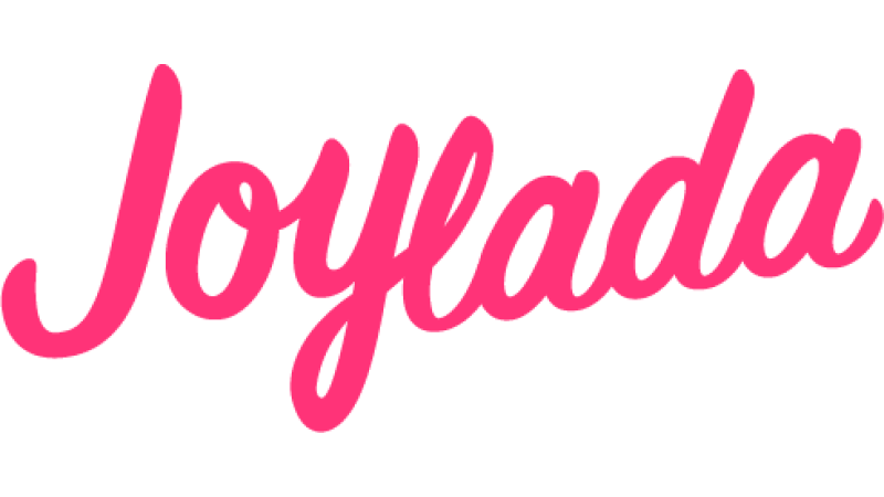 joylada
