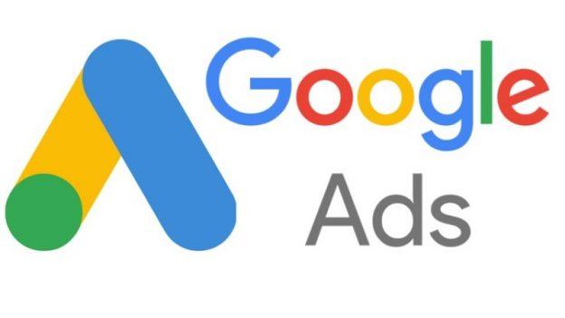 google ads วิธีที่จะทำให้ โฆษณาของเราสามารถสร้างยอดขายได้จริงๆ