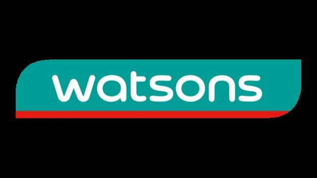 watson มีจุดเริ่มต้นจากการเป็นร้านขายยาในฮ่องกง ก่อตั้งขึ้นในปี พ.ศ. 2384