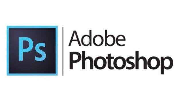 photoshop สร้างสรรค์รูปภาพ กราฟิก ภาพวาด และงานศิลปะ 3 มิติ
