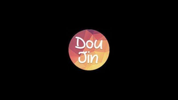 doujinth อ่านโดจินแปลไทย 24 ชั่วโมง เว็บอ่านการ์ตูน 18+ มีทุกประเภท