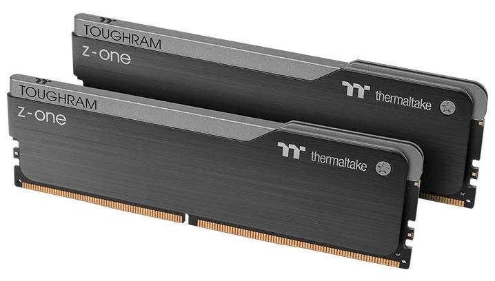 Themaltake TOUGHRAM Z-ONE 16GB (8×2) บัส 3200 MHz