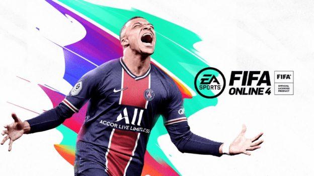 fifa4 online เป็นเกมส์กีฬาฟุตบอลประเภทเล่นฟรีแบบผู้เล่นหลายคน