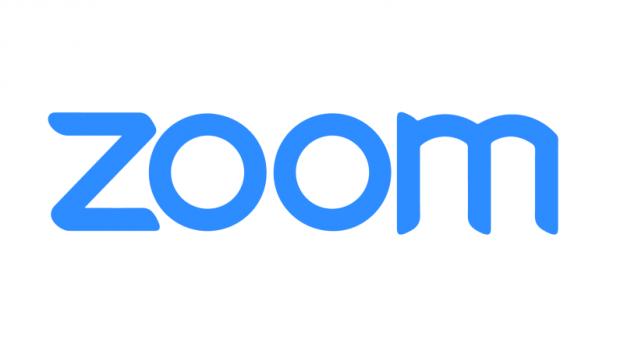 Zoom Meeting เป็นเครื่องมือพูดคุยผ่านวิดีโอ ส่งภาพและเสียง ให้แก่ผู้ร่วมประชุม