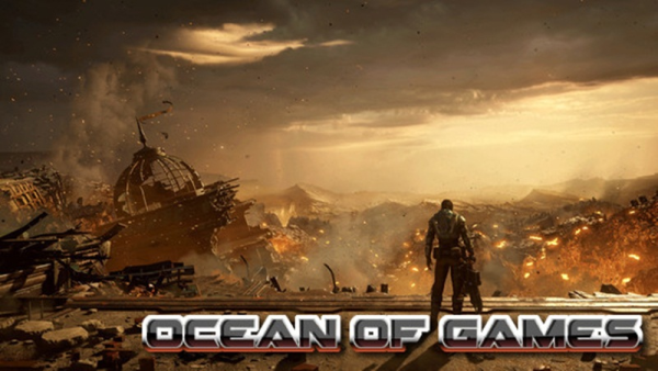game free pc download เว็บไซต์ ocean of games มีเกมหลากหลาย
